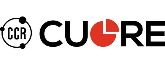 CCR Cuore: Empresa de Investigación de Mercado en Perú